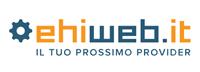 Ehiweb volantini