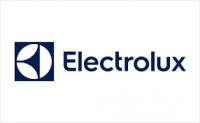 Electrolux volantini