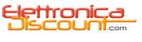 Elettronica discount volantini