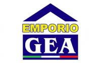 Emporio GEA volantini
