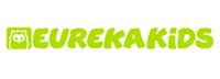 Eureka Kids volantini