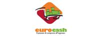 Eurocash volantini