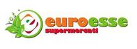 Euroesse volantini