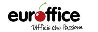Euroffice volantini