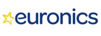 Euronics volantini