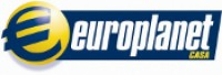 Europlanet Casa volantini
