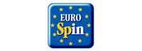 Eurospin volantini