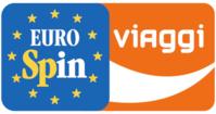 Eurospin Viaggi volantini