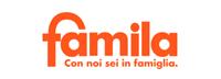 Famila volantini