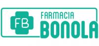 Farmacia Bonola volantini