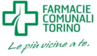 Farmacia Comunale volantini