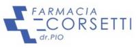 Farmacia Corsetti volantini