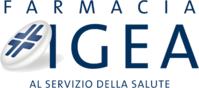 Farmacia Igea volantini