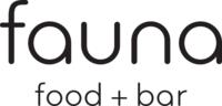 Fauna Food volantini