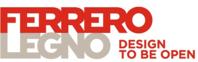 Ferrero Legno volantini
