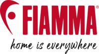 Fiamma volantini