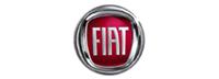 Fiat volantini