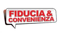 Fiducia & Convenienza