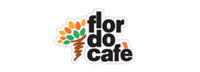 Flor do cafe volantini