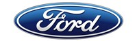 Ford volantini