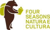 Four seasons viaggi volantini
