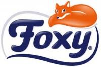 Foxy volantini