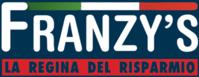 Franzy's