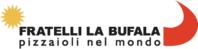 Fratelli La Bufala volantini