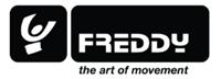 Freddy volantini