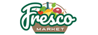 Fresco Market volantini