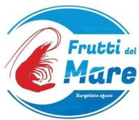 Frutti del mare volantini