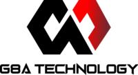 G8A Technology volantini