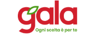 Gala Supermercati volantini