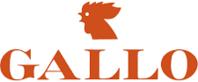 Gallo volantini