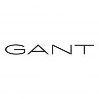 Gant volantini