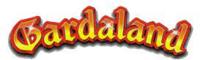 Gardaland volantini