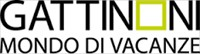 Gattinoni Travel Network volantini