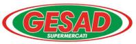 Gesad Supermercati volantini