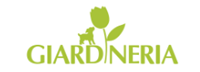 Giardineria volantini
