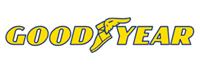 Goodyear volantini