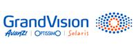 Grand Vision volantini