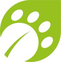 Greeny volantini