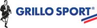Grillo Sport volantini