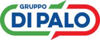 Gruppo di Palo volantini