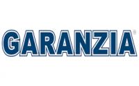 Gruppo Garanzia volantini