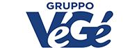 Gruppo VéGé volantini