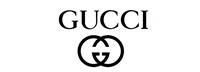 Gucci volantini