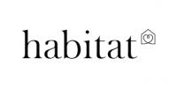 Habitat volantini