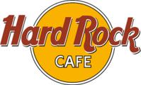 Hard Rock Cafè volantini