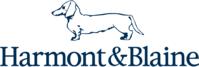 Harmont & Blaine Boutique volantini
